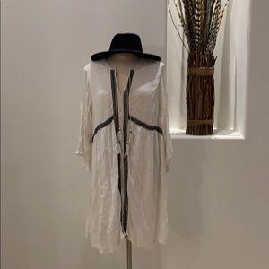 {Old Navy} Boho Dress